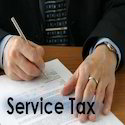 Goods & Service Tax Registration