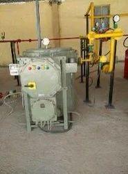 LPG LOT System Installation Services