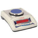 Kranti Jewellery Weighing Scale