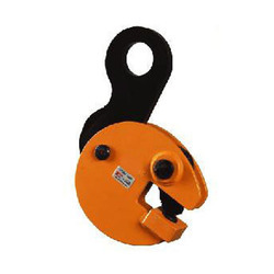 Pld-series Lifting Clamp