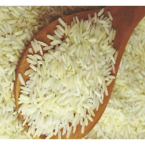 Ponni Rice, High In Protein, Rs 32 /kilogram, Pooja Trading Company