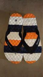 ALbeli Slippers