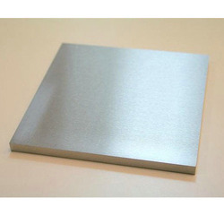 Monel Alloy 400 Plate