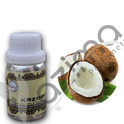 KAZIMA 100% Pure Natural & Undiluted Coconut Oil