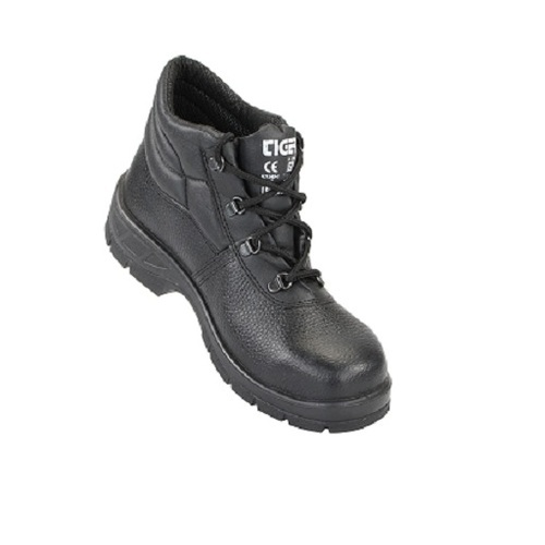 11a2610131e Tiger Safety Shoes Leopard