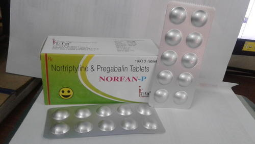 lyrica 25 mg acouphènes