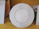 LED Light 10 Watts