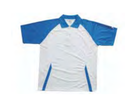 Mens Trendy T Shirt