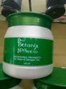 Pro Botanix Spa Week Damaged Hair Cream