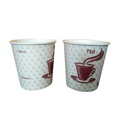 paper mix Disposable Cups
