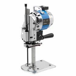 Automatic Garment Cutting Machine