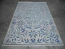 Carpet - Hand Tufted Export Quality