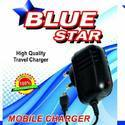 Blue Star Mobile Charger