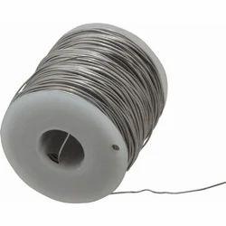 Aluminium Annealed Wire