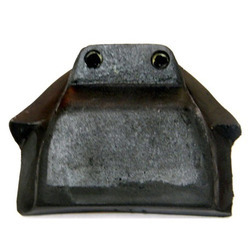 Rear 1210 Engine Mounting