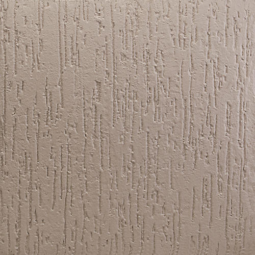 Stone Finish Dotted Texture at Rs 1200 bags paint texture wall