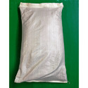 Animal Feed Bag