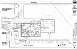 Floor Planning Service