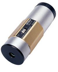 94dB Sound Calibrator