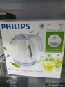 Philips Kettle