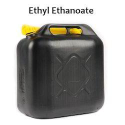 Ethyl Ethanoate