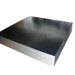 Crc Steel Sheet Halke Steel Cold Rolled Chadar Latest