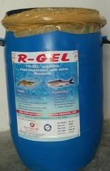 R-Gel Nutrient Supplement