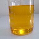 Membrane Antiscalant