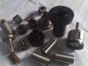 Precision Machine Tools Parts & Accessories