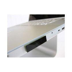 RFID Laptop Tracking System