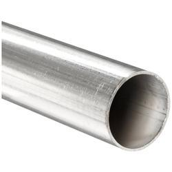 Stainless Steel 305 Pipes