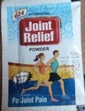 Joint Relief Powder