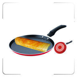 Non Stick Dosa Tawa Manufacturers Suppliers Amp Exporters