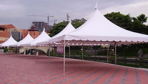 Arabian Tent Rental Service & Arabian Tent Rental Service Arabian Tent Rental Service in ...