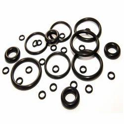 Nitrile Rings
