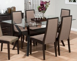 Wooden Dining Table Wooden Dining Tables Manufacturer