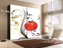 Wallduruf Furniture Design And Interiors