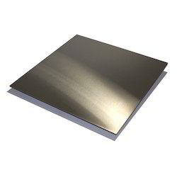Stainless Steel Sheets Ss Sheets Suppliers Traders