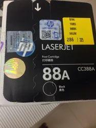HP 88a Toner Cartridge