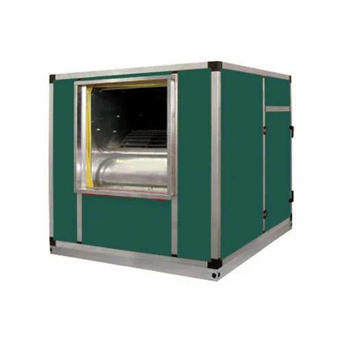 Manufacturer Of Air Ventilation System Amp Kitchen Exhaust