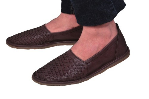 df3ba836972 Designer Loafer Shoes at Rs 525  piece
