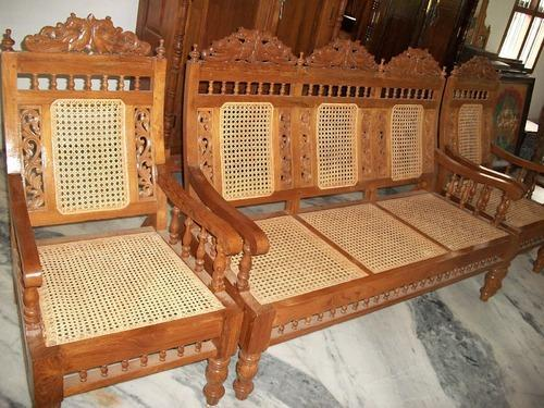 Pine Wood Chair & Pine Wood Chair at Rs 1500 /chair | Wooden Chair | ID: 12995187988