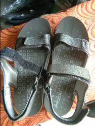 VKC Footwears