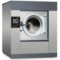 75Kg Vertical Laundry Washing Machine