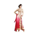 Indian Party Wear Suit