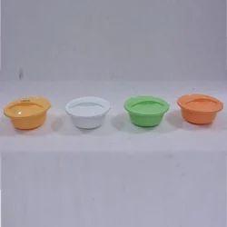 1500 Plastic Bowl