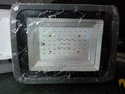 Flood Lights  50 Watt