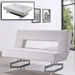 SS Folding Sofa