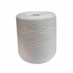 Acrylic Yarn GREY 2/40