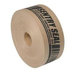 Printed Gum Tape